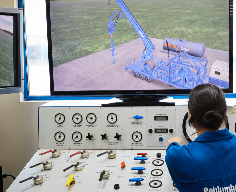 Optimization Engineer